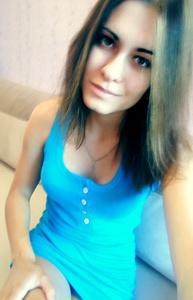 Olya,26-2