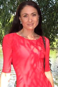 Olesya,34-1