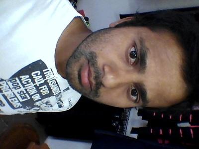 Imran hosain,26-2