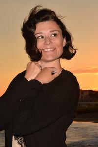 Marina,45-1