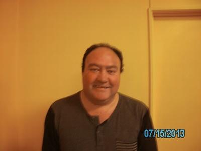 Derek,58-5