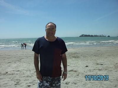 Derek,58-12