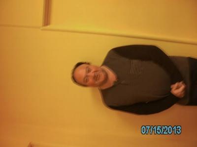 Derek,58-11