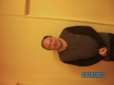 Derek,58-6
