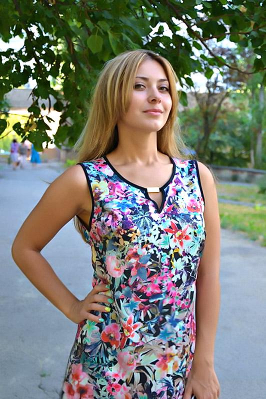 Nataliya, 34