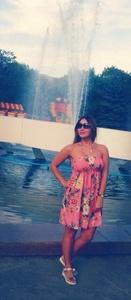 Nataliya,34-5
