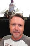 Jesse,  43