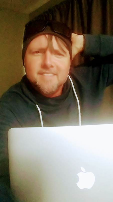 Хочу познакомиться. Jesse из США, Philadelphia, 43