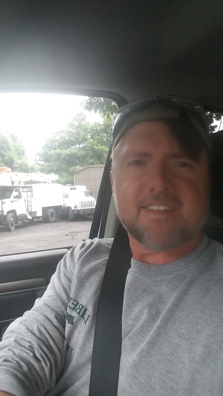 Хочу познакомиться. Jesse из США, Philadelphia, 44