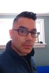 Brian lloyd,  48