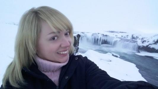 Liudmila,35-7