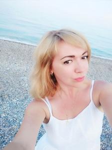 Liudmila,37-8