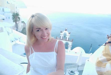 Liudmila,37-11