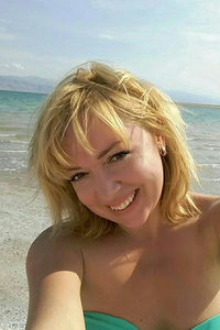 Liudmila,37-1