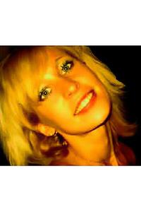 Nataly,39-1