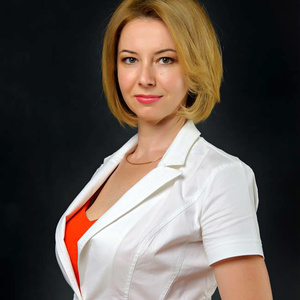Anna,39-2