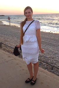 Maria,29-1