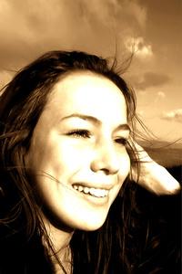 Tamara,29-2