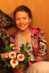 Natalisa,34-1