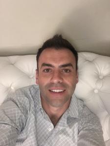 Gustavo,41-14
