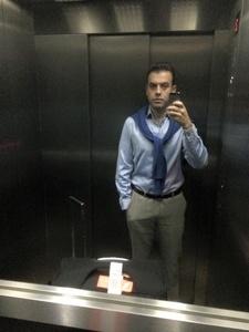 Gustavo,41-10