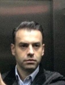 Gustavo,41-13