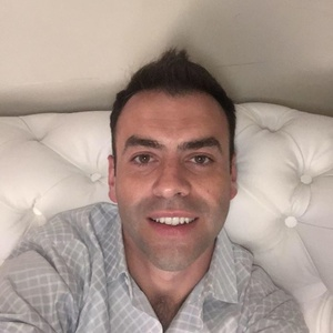 Gustavo,41-5