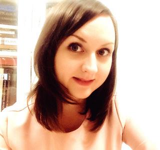 Anastasia,34-2