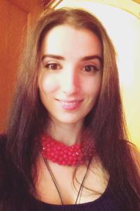 Maria,30-1