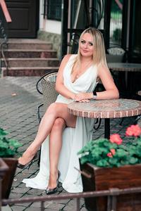 Ekaterina,35-1