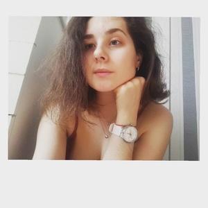Milena,22-5