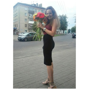 Milena,21-4