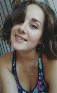 Milena,23-5