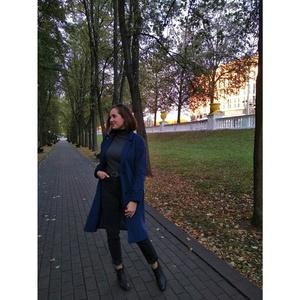 Milena,23-4