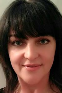Inessa,44-2
