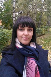 Inessa,44-1