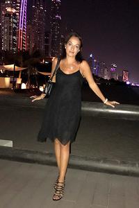 Anna,41-2