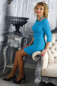 Natalie,49-2