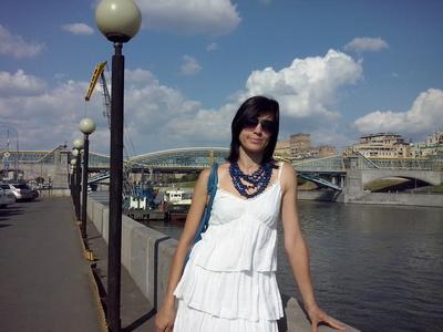 Tatiana,41-3