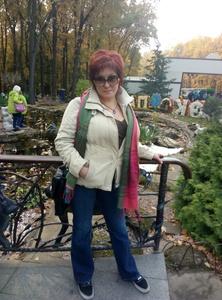 Evgeniya,52-3