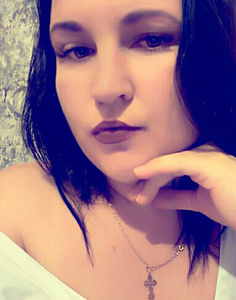 Irina,30-2