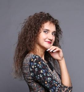 Elena,34-6