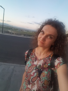 Elena,32-3