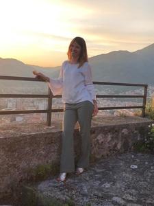 Natalia,49-7