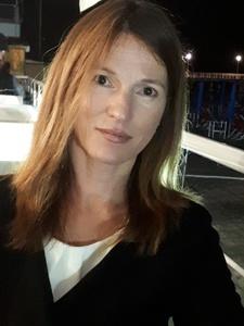 Natalia,49-4