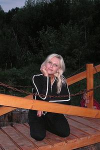 Katya,30-1