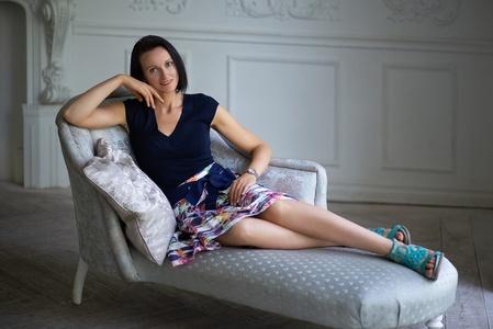 Irina,37-6