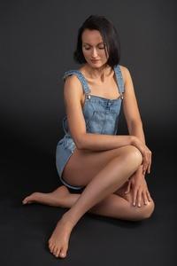 Irina,37-11