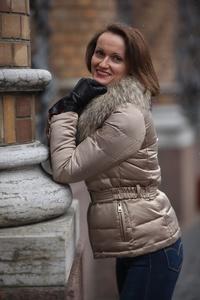 Irina,36-4