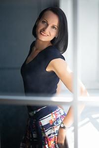 Irina,37-1
